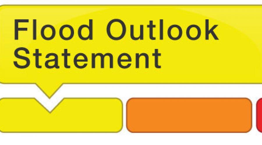Flood-Status-Flood-Outlook