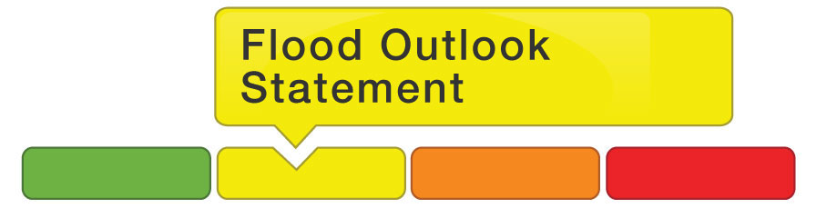 Flood-Status-Flood-Outlook