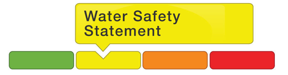 Flood-Status-Water-Safety