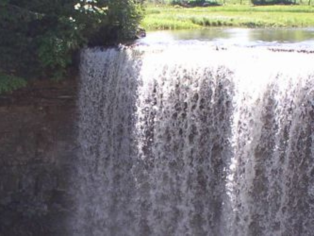 banner_indian Falls