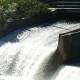 Work to Begin on the Owen Sound Mill Dam