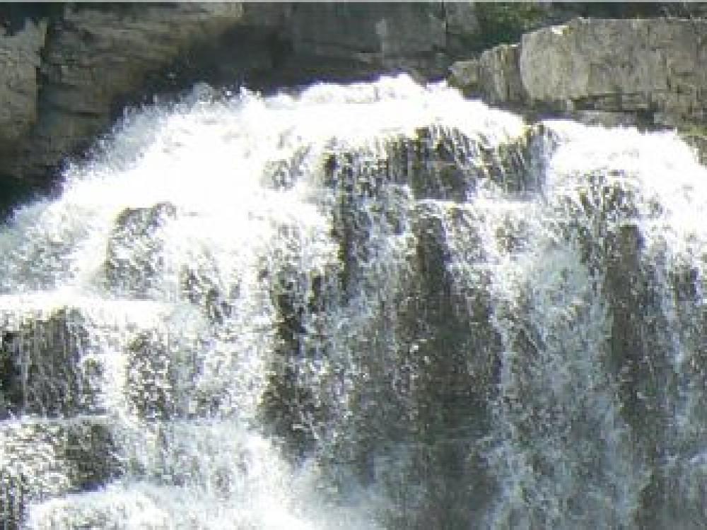 slide_inglis_falls