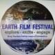 Earth Film Festival on Thursday April 28th