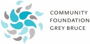 CFGB_Logo