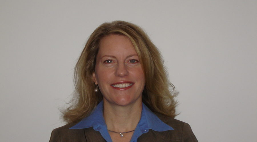 New Chief Administrative Officer, Sonya Skinner