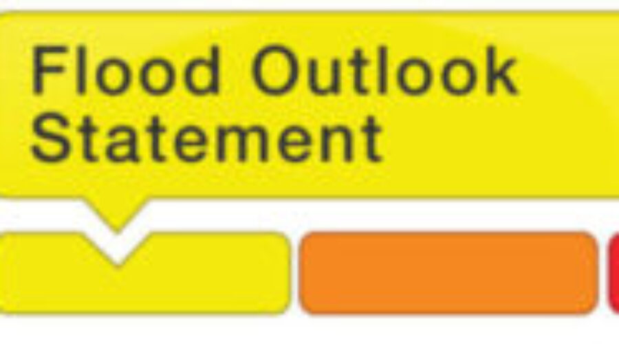 Watershed Conditions Statement